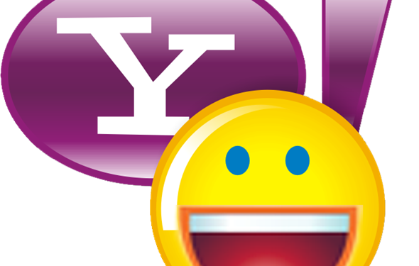 Yahoo Takes the Top Spot from Google