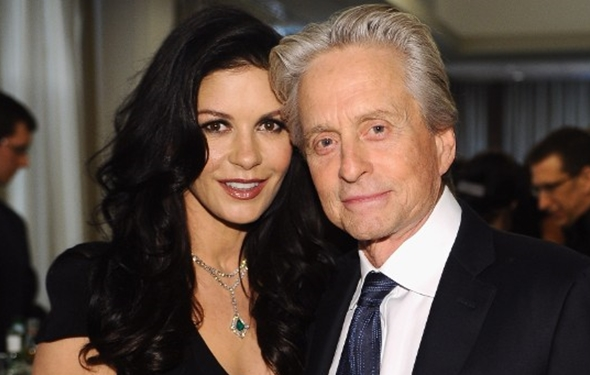 michael-douglas-catherine-zeta-jones Thumb