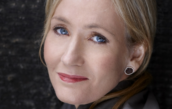 Warner Bros. and J. K. Rowling are Not Done with the Harry Potter Universe