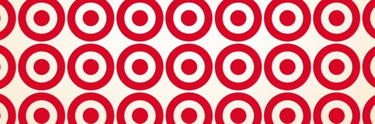 Hackers Steal 40 Million Credit and Debit Card Numbers from Target