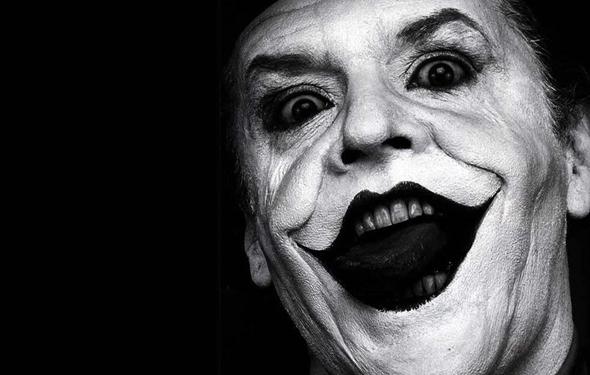 jack joker thumb