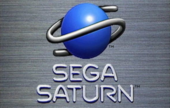 Gaming History: The Life of the Sega Saturn