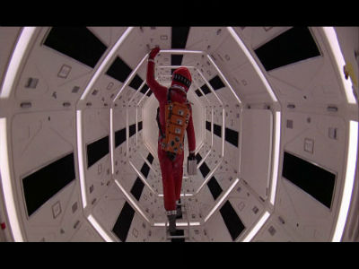 2001 A Space Odyssey screenshot 1920x1080 (11)