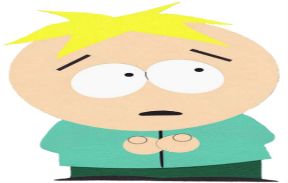 South Park finally misses an air date
