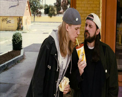 Clerks-2-jay-and-silent-bob-1746864-1024-576
