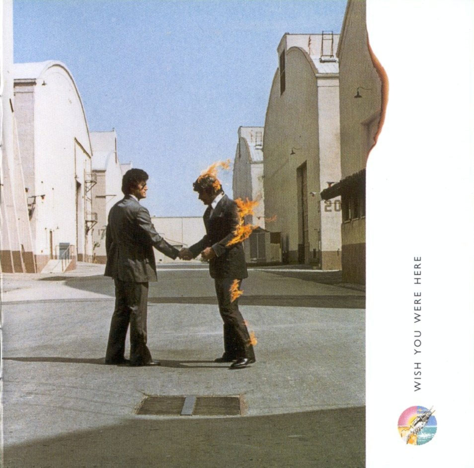 pink floyd wish you were here-album-cover