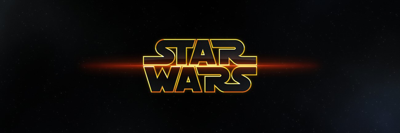 Star Wars Episode 7: The buzz builds as official word gets closer