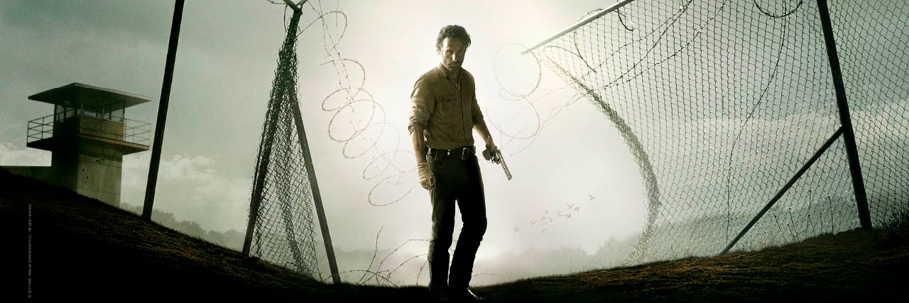 The Walking Dead season 4 preview: Teasers before the big premiere