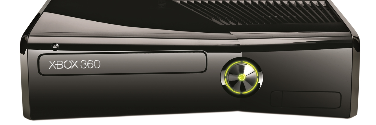 New Xbox 360 Bundles Announced for the Holidays