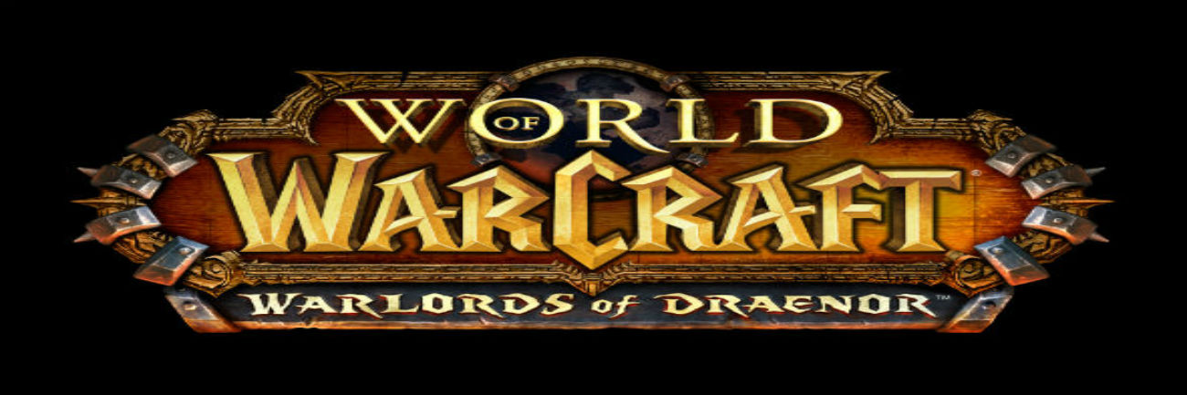 The fifth World of Warcraft expansion is coming