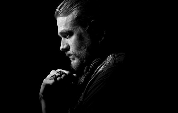 'Sons of Anarchy' season 7: What's next for Jax in the final season?
