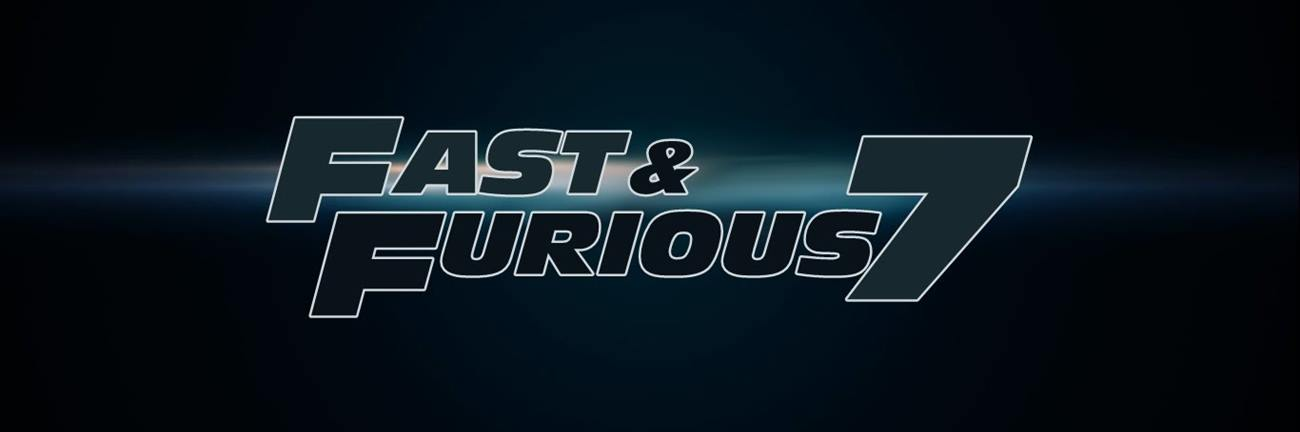 Update: Universal decides the fate of Fast & Furious 7