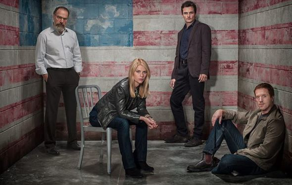 Homeland finale shocker: What is next for Carrie in season 4?