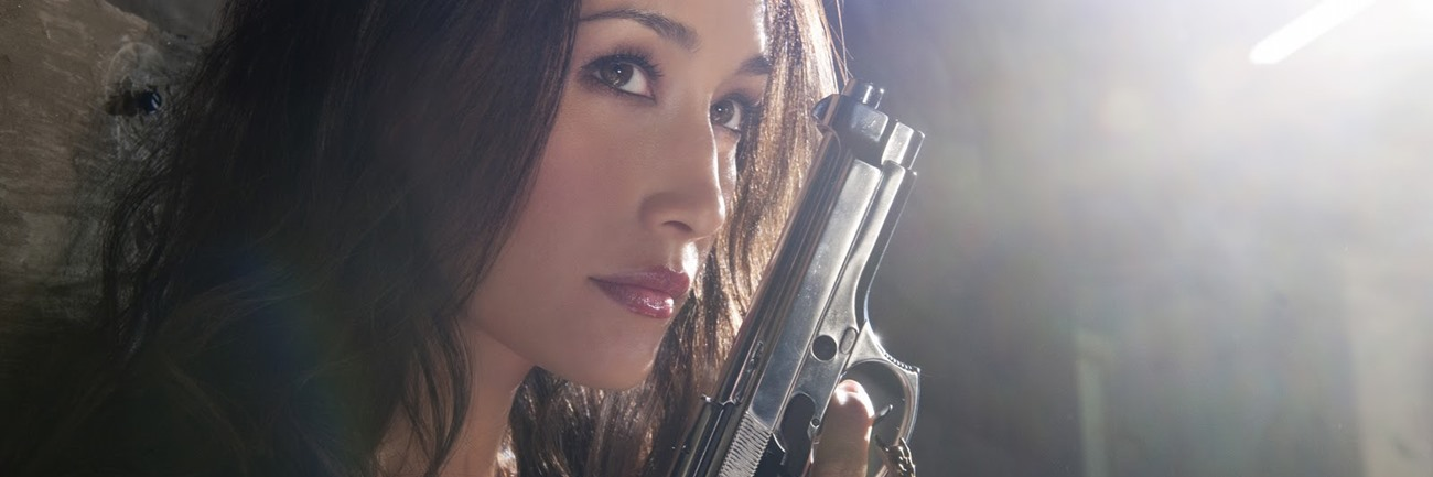Is 'Nikita' packing the promised punch in its final season?