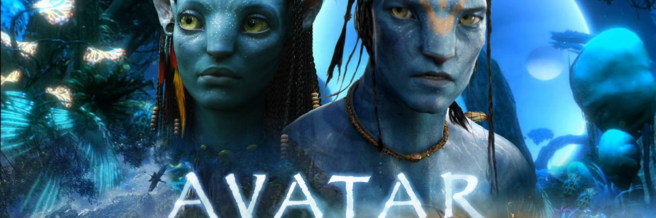 'Avatar' leads return: Will you still want to return to Pandora in 2016?