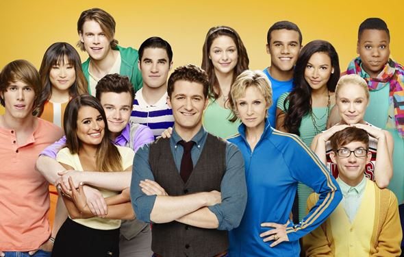 'Glee' hits 100: Are you still watching this Fox series?