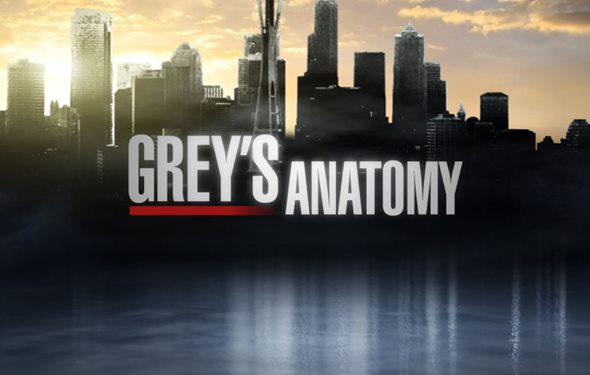 'Grey's Anatomy' future: How long will fans be willing to tune in?