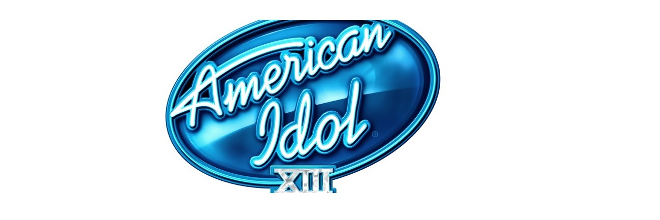 'American Idol' returns: Will the changes to the series bring it back to life?