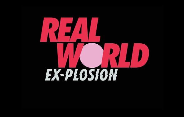 Real World Ex-Plosion preview: MTV tries to revamp aging series