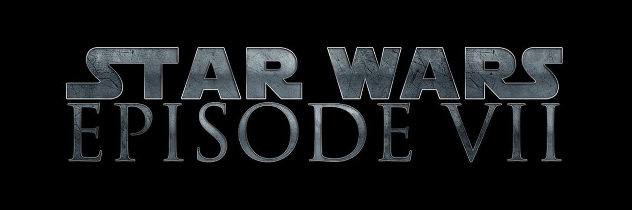 Star Wars VII update: Why all the secrecy over next chapter?