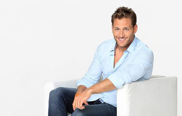 The Bachelor returns: All you need to know about ABC's January overload