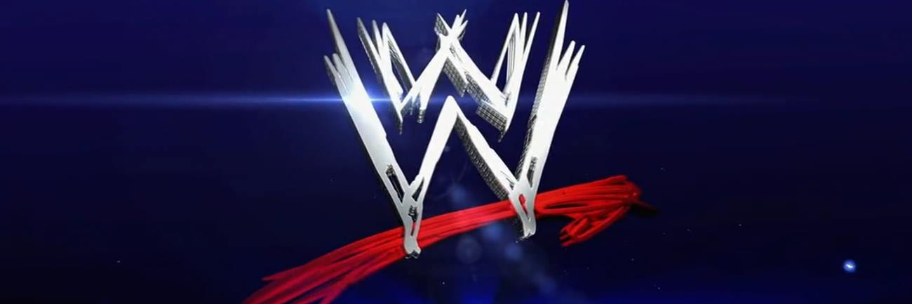 WWE announces WWE Network: Streaming network to arrive in February