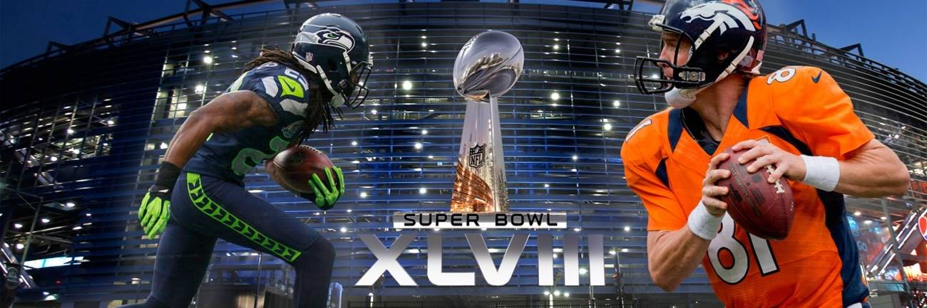 Super Bowl 2014: Is it about the big game or everything else?