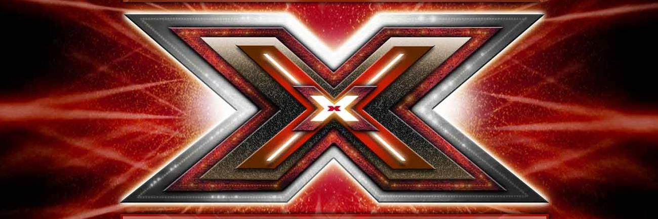 'The X Factor' canceled: Where did the Fox reality series go wrong?