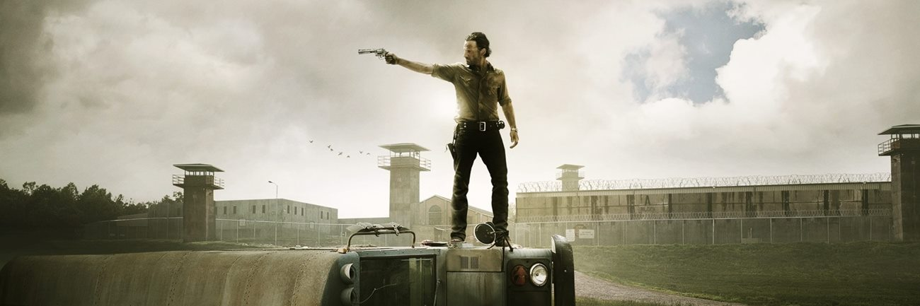 The Walking Dead season 4B preview: How dark will it get?