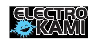 electro kami